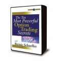 [Forex]Ten Most Powerful Option Trading Secrets with Bernie Schaeffer